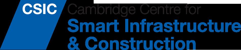 Image result for CSIC cambridge